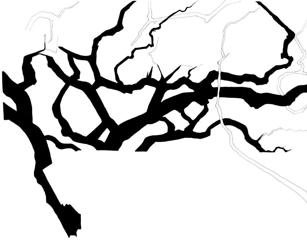 Copy of silhouette-02.jpg
