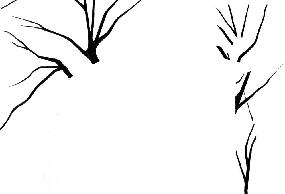 Copy of silhouette-04.jpg