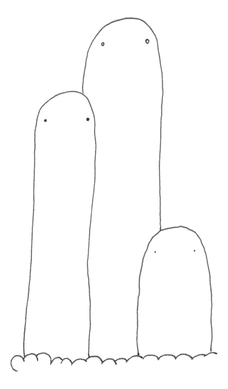 Creature4 2.png