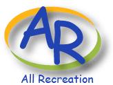 All Recreation