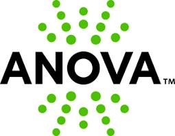 ANOVA.png