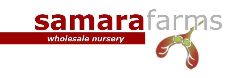 SAMARA FARMS.jpg