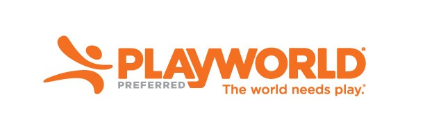PLAYWORLD.jpg