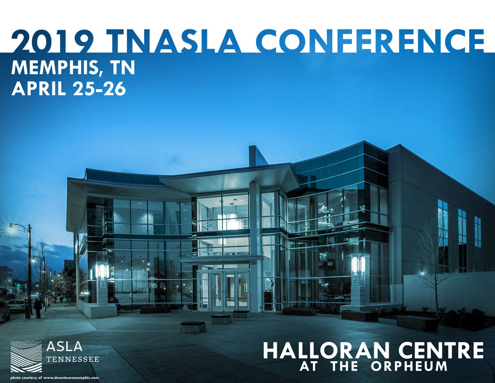 2019 TNASLA Conference_Save the Date.jpg