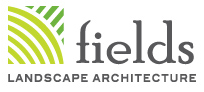 Fields Landscape Architecture