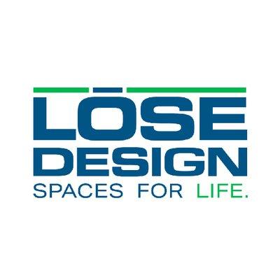 Lose Design