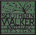 Southern Walker Landscape Design