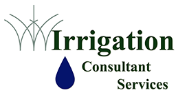 Irrigation Consulting Services