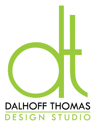 Dalhoff Thomas Design