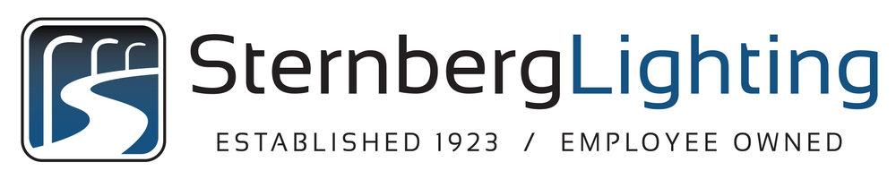 STERNBERG.jpg