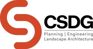 Civil Site Design Group