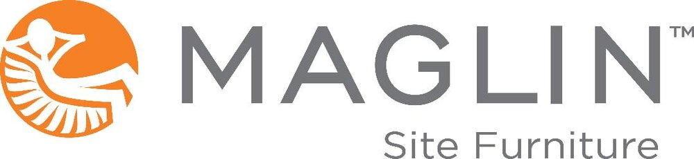 MaglinSiteFurniture_Logo.png