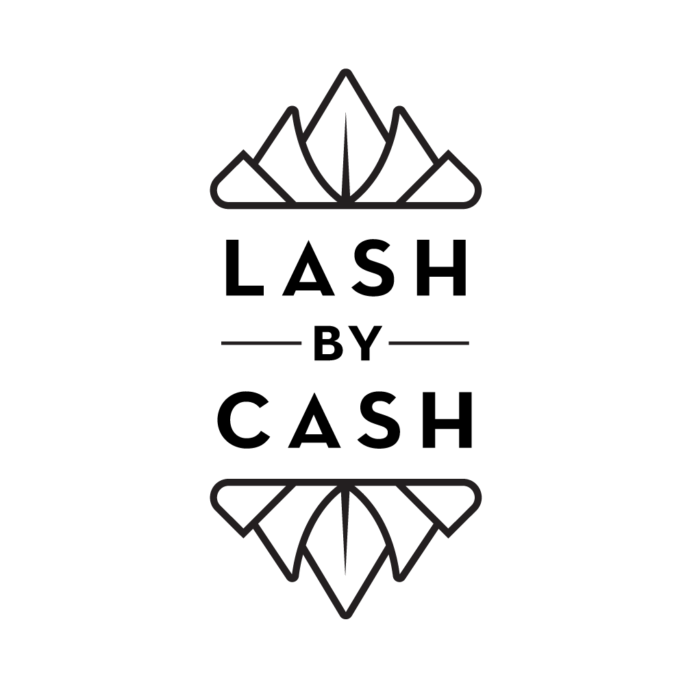 Lash by Cash