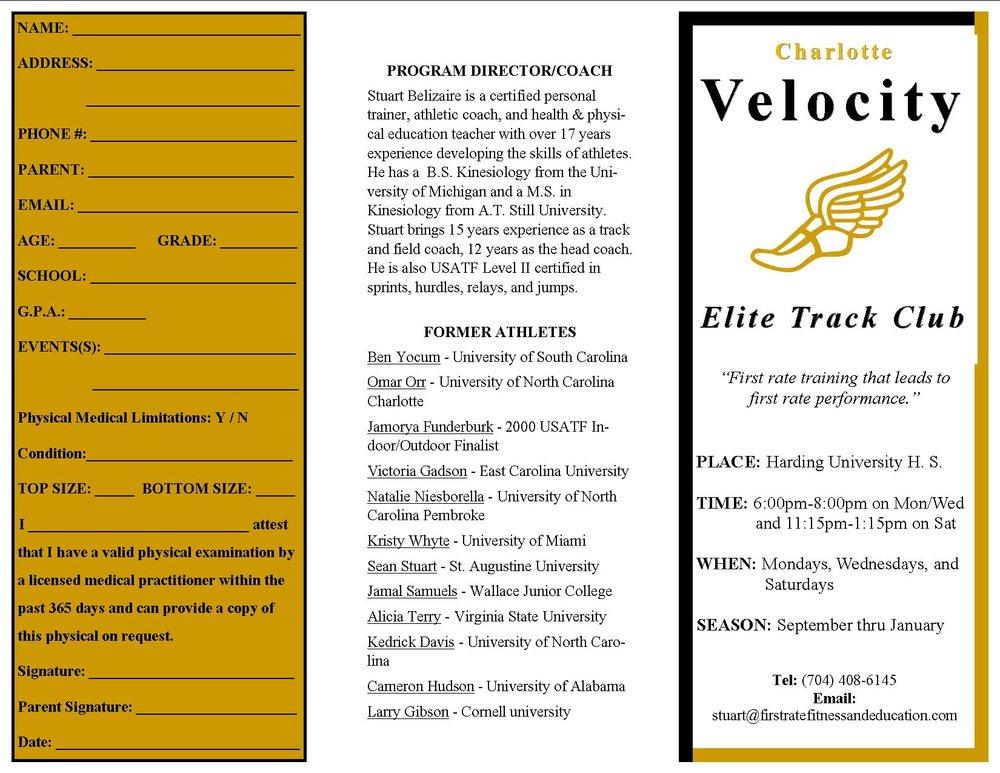 Velocity Track Brochure.jpg