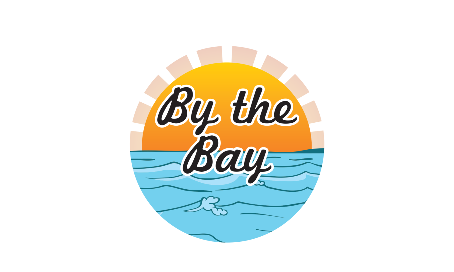 EMERSONS BY THE BAY