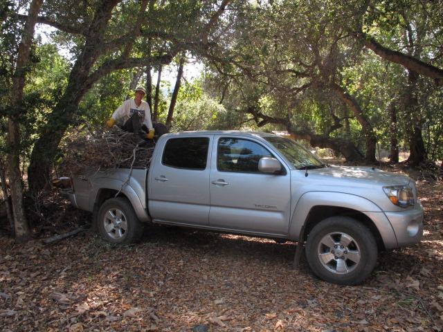 Truck Loaded.JPG