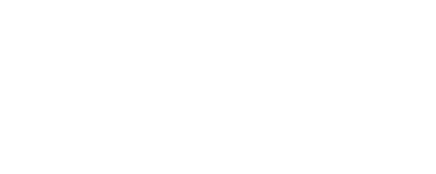 Land of Calm Abiding