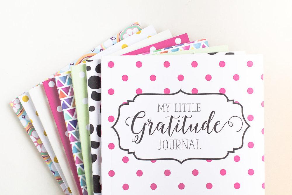 gratitudejournal-11.JPG