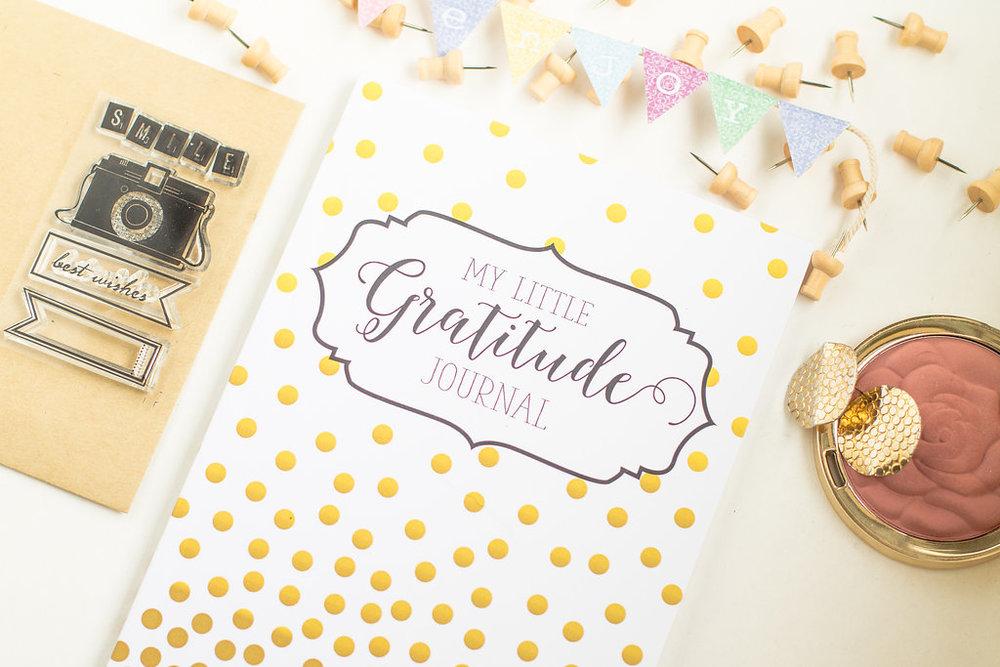 gratitudejournal-27.JPG