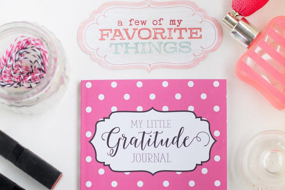 gratitudejournal-34.JPG