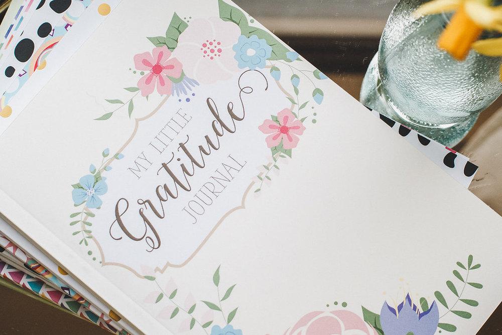 gratitude-54.JPG