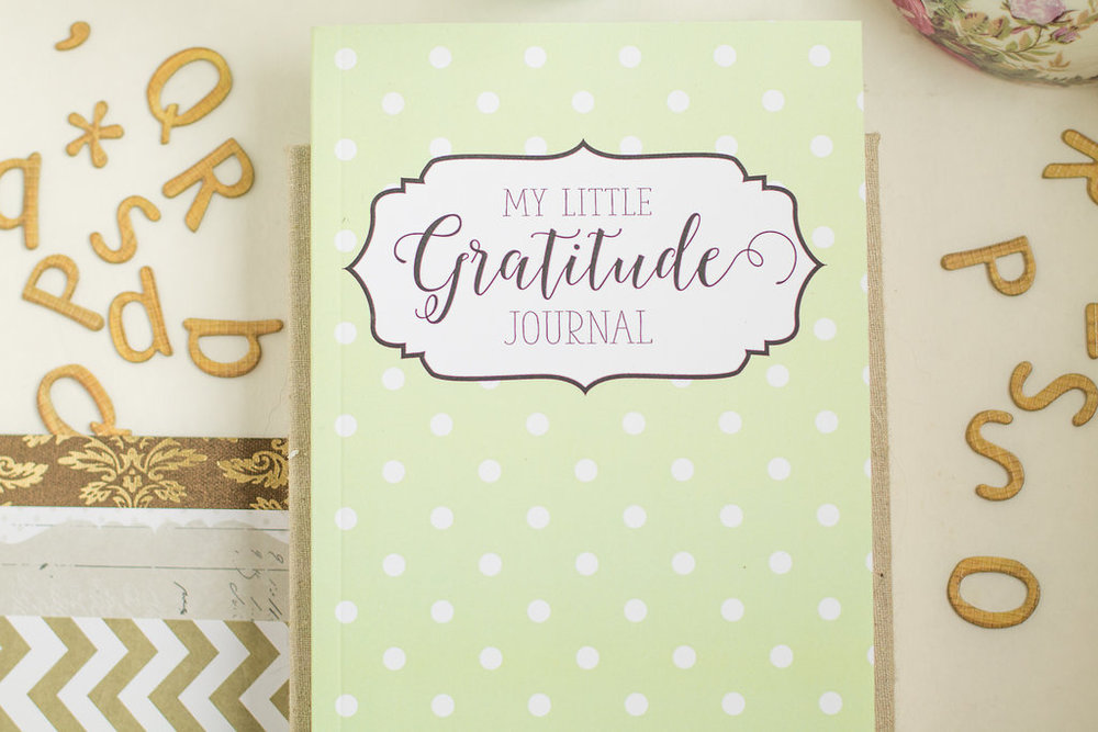 gratitudejournal-48.JPG