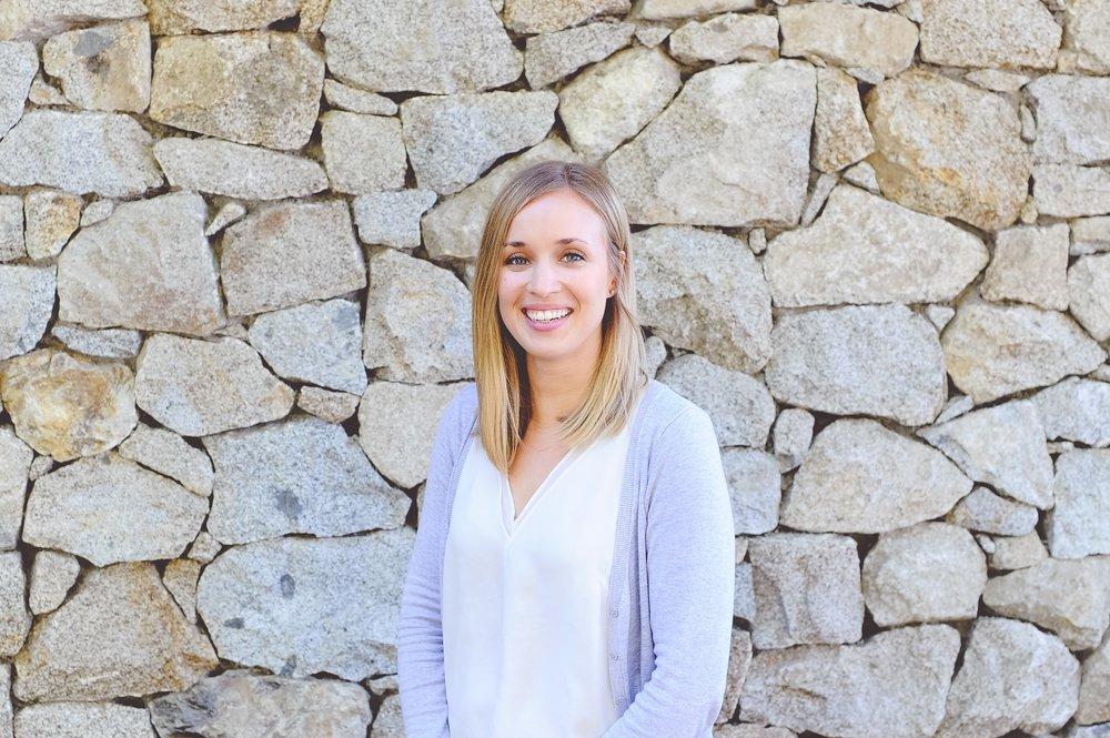 Laura McKenzie MHK, RCC, AMP Consultant!