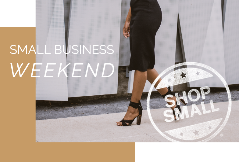 richmond-va-personal-stylist-latoya-brown-small-business-weekend.png