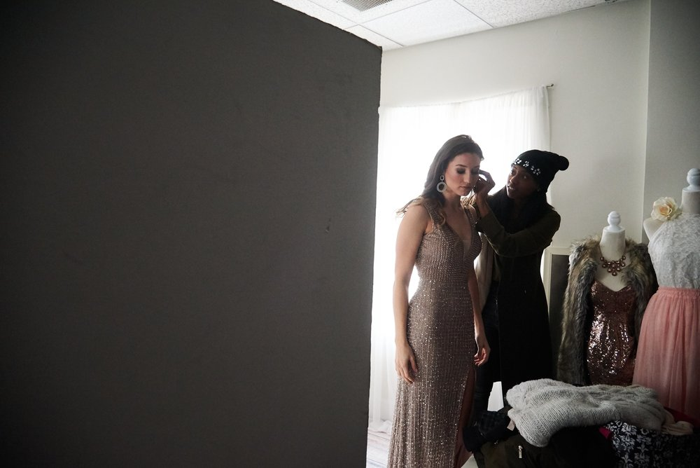 richmond-va-personal-stylist-behind-the-scenes.jpg