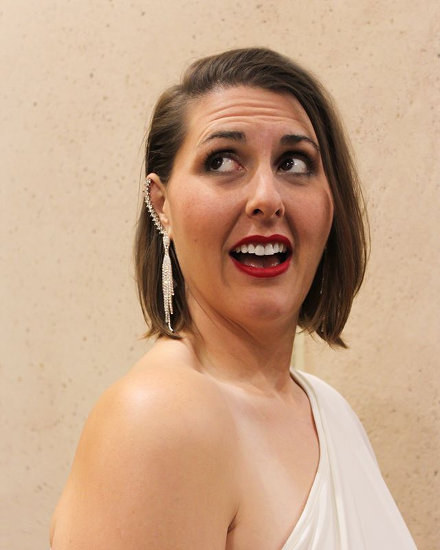 What does a badass boss babe wear to a ball? Meet Sylvia of @girlgangmedia and her look for the 2018 VA Inaugural Ball ⠀⠀⠀⠀⠀⠀⠀⠀⠀⠀⠀⠀ ⠀⠀⠀⠀⠀⠀⠀⠀⠀⠀⠀⠀ ⠀⠀⠀⠀⠀⠀⠀⠀⠀⠀⠀⠀ ⠀⠀⠀⠀⠀⠀⠀⠀⠀⠀⠀⠀ ⠀⠀⠀⠀⠀⠀⠀⠀⠀⠀⠀⠀ ⠀⠀⠀⠀⠀⠀⠀⠀⠀⠀⠀⠀ ⠀⠀⠀⠀⠀⠀⠀⠀⠀⠀⠀⠀ ⠀⠀⠀⠀⠀⠀⠀⠀⠀⠀⠀⠀ ⠀⠀⠀⠀⠀⠀⠀⠀⠀⠀⠀⠀ ⠀⠀⠀⠀⠀⠀⠀⠀⠀⠀⠀⠀ ⠀⠀⠀⠀⠀⠀⠀⠀⠀⠀⠀⠀ ⠀⠀⠀⠀⠀⠀⠀⠀⠀⠀⠀⠀ ⠀⠀⠀⠀⠀⠀⠀⠀⠀⠀⠀⠀ ⠀⠀⠀⠀⠀⠀⠀⠀⠀⠀⠀⠀ ⠀⠀⠀⠀⠀⠀⠀⠀⠀⠀⠀⠀ ⠀⠀⠀⠀⠀⠀⠀⠀⠀⠀⠀⠀ ⠀⠀⠀⠀⠀⠀⠀⠀⠀⠀⠀⠀ ⠀⠀⠀⠀⠀⠀⠀⠀⠀⠀⠀⠀ ⠀⠀⠀⠀⠀⠀⠀⠀⠀⠀⠀⠀ ⠀⠀⠀⠀⠀⠀⠀⠀⠀⠀⠀⠀ ⠀⠀⠀⠀⠀⠀⠀⠀⠀⠀⠀⠀ ⠀⠀⠀⠀⠀⠀⠀⠀⠀⠀⠀⠀ ⠀⠀⠀⠀⠀⠀⠀⠀⠀⠀⠀⠀ ⠀⠀⠀⠀⠀⠀⠀⠀⠀⠀⠀⠀ ⠀⠀⠀⠀⠀⠀⠀⠀⠀⠀⠀⠀ #2018inauguralball #inauguralball #inauguralball2018 #2018vainauguralball #vainauguralball #vainauguralball2018 #2018virginiainauguralball #virginiainauguralball #virginiainauguralball2018 #virginia #richmondva #vainauguration2018 #ralphnortham  #justinfairfax #markherring  #personalstylist  #wardrobestylist #fashionstylist  #style #styleconsultant #womenempoweringwomen #rva #huffpostwomen  #bossbabesrva  #rvastyle #dmvstyle #styleboss #thefutureisfemale #rvapersonalstylist #fashionfluential