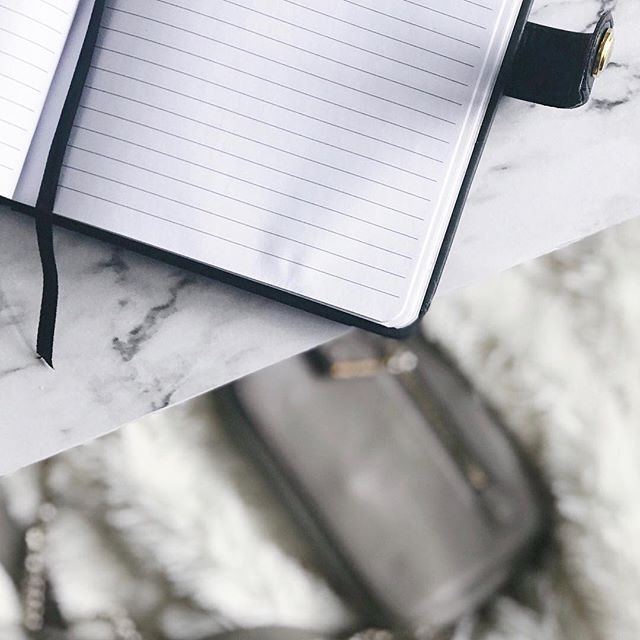 This blank page is not an accurate depiction of my never ending to do list. 😂 ⠀⠀⠀⠀⠀⠀⠀⠀⠀⠀⠀⠀ ⠀⠀⠀⠀⠀⠀⠀⠀⠀⠀⠀⠀ ⠀⠀⠀⠀⠀⠀⠀⠀⠀⠀⠀⠀ ⠀⠀⠀⠀⠀⠀⠀⠀⠀⠀⠀⠀ ⠀⠀⠀⠀⠀⠀⠀⠀⠀⠀⠀⠀ ⠀⠀⠀⠀⠀⠀⠀⠀⠀ I am working through the weekend and setting up look books for clients. Check my stories for a little peek. ⠀⠀⠀⠀⠀⠀⠀⠀⠀⠀⠀⠀ ⠀⠀⠀⠀⠀⠀⠀⠀⠀⠀⠀⠀ ⠀⠀⠀⠀⠀⠀⠀⠀⠀⠀⠀⠀ ⠀⠀⠀⠀⠀⠀⠀⠀⠀⠀⠀⠀ ⠀⠀⠀⠀⠀⠀⠀⠀⠀⠀⠀⠀ ⠀⠀⠀⠀⠀⠀⠀⠀⠀⠀⠀⠀ ⠀⠀⠀⠀⠀⠀⠀⠀⠀⠀⠀⠀ ⠀⠀⠀⠀⠀⠀⠀⠀⠀⠀⠀⠀ ⠀⠀⠀⠀⠀⠀⠀⠀⠀⠀⠀⠀ ⠀⠀⠀⠀⠀⠀⠀⠀⠀⠀⠀⠀ ⠀⠀⠀⠀⠀⠀⠀⠀⠀⠀⠀⠀ ⠀⠀⠀⠀⠀⠀⠀⠀⠀⠀⠀⠀ ⠀⠀⠀⠀⠀⠀⠀⠀⠀⠀⠀⠀ ⠀⠀⠀⠀⠀⠀⠀⠀⠀⠀⠀⠀ ⠀⠀⠀⠀⠀⠀⠀⠀⠀⠀⠀⠀ ⠀⠀⠀⠀⠀⠀⠀⠀⠀⠀⠀⠀ ⠀⠀⠀⠀⠀⠀⠀⠀⠀⠀⠀⠀ ⠀⠀⠀⠀⠀⠀⠀⠀⠀⠀⠀⠀ ⠀⠀⠀⠀⠀⠀⠀⠀⠀⠀⠀⠀ ⠀⠀⠀⠀⠀⠀⠀⠀⠀⠀⠀⠀ #bts #personalstylist #sortshopstyle  #stylisttips #closetstyling #wardrobestylist #fashionstylist  #style #styleconsultant #womenempoweringwomen #rva #community #communityovercompetition #huffpostwomen #money #calledtobecreative #richmond #Richmondva #bossbabesrva  #rvastyle #dmvstyle #styleboss #thefutureisfemale #whoruntheworldgirls #author #writer #speaker #rvapersonalstylist #fashionfluential