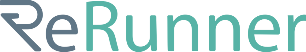 logo_rerunner.png