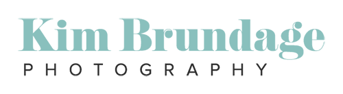 KimBrundage-Logo-Full-1.png