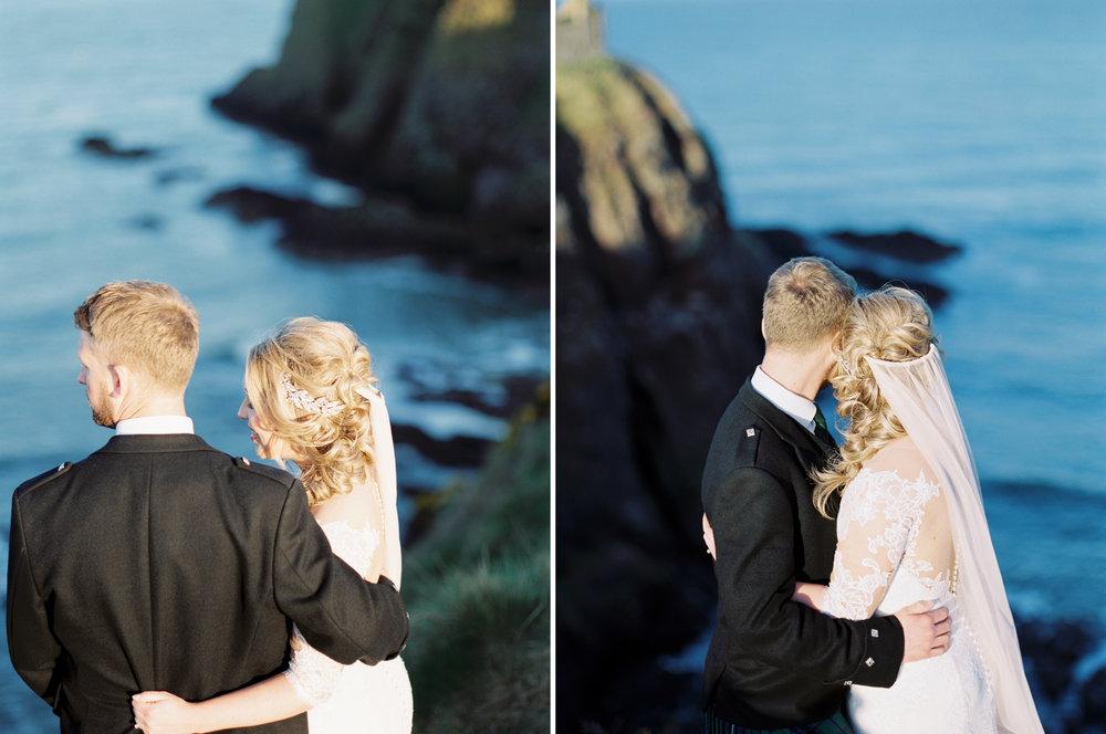 Dunnottar cliff sbs.jpg