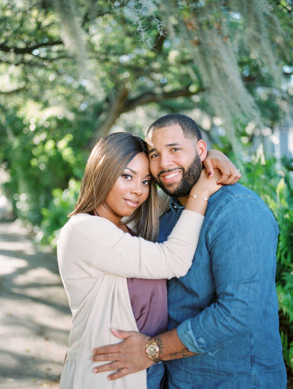 Nishea&AnthonyEngaged-17.jpg