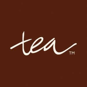 Tea-Collection-logo.jpg