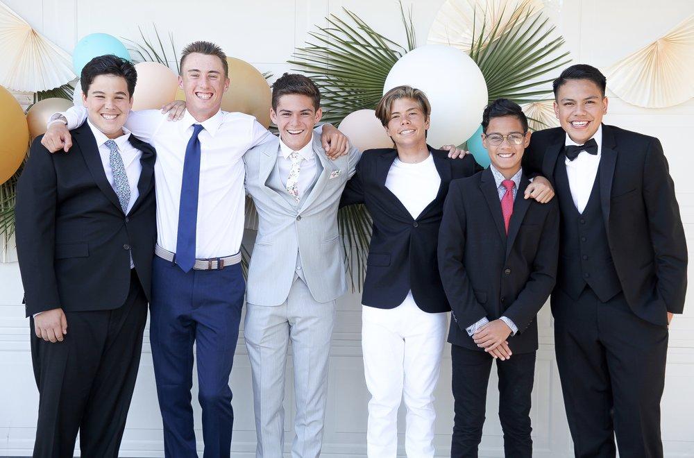 8th grade formal 2018-11.jpg