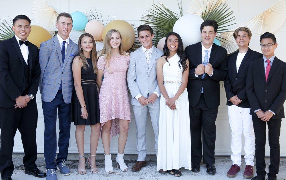8th grade formal 2018-22.jpg