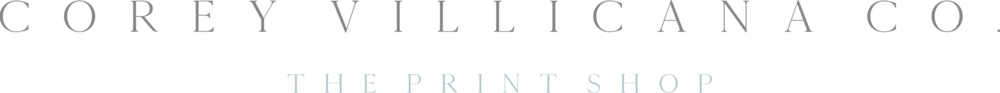 Corey logo - the print shop.png