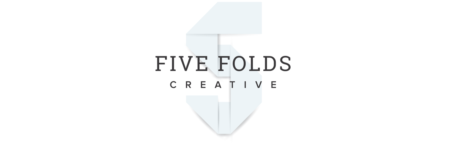 Five Folds Creative