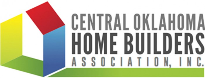 Member of Central Oklahoma Home Builders Association