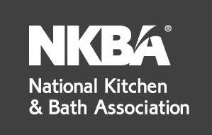 Member of National Kitchen & Bath Association