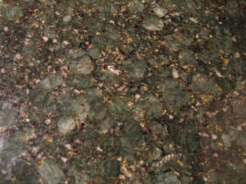 Verde Butterfly Young Brothers Inc Granite Tile Marble