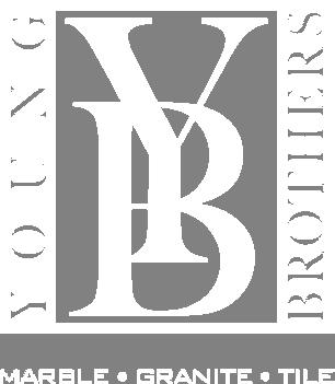 London Grey - CAESARSTONE — Young Brothers Inc - Granite, Tile
