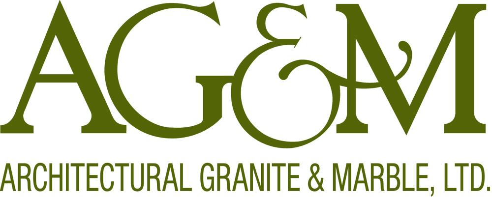 Architectural Granite & Marble