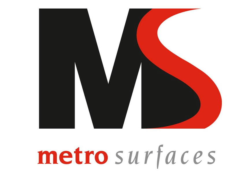 METRO SURFACES