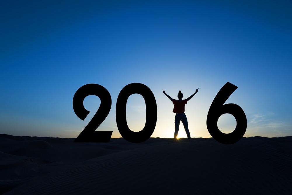 new-year-detox-san-diego