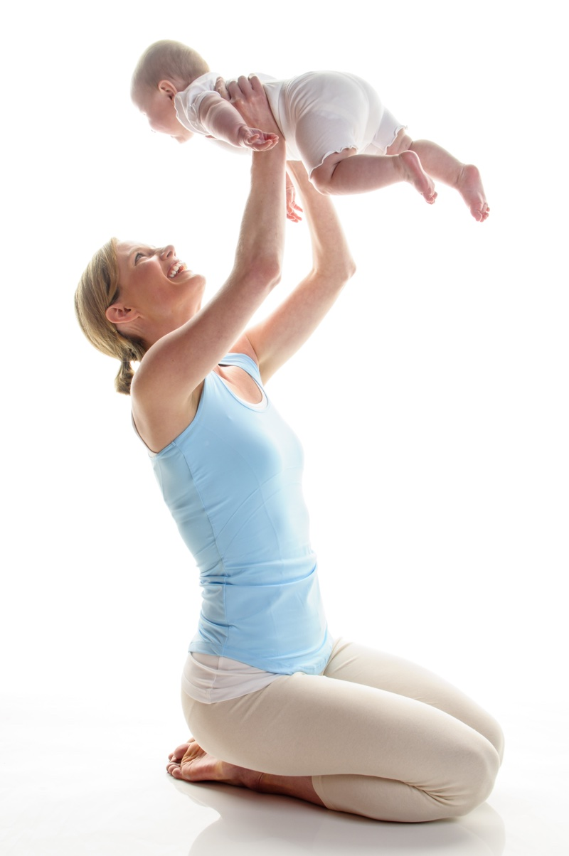 body-wraps-for-moms-san-diego
