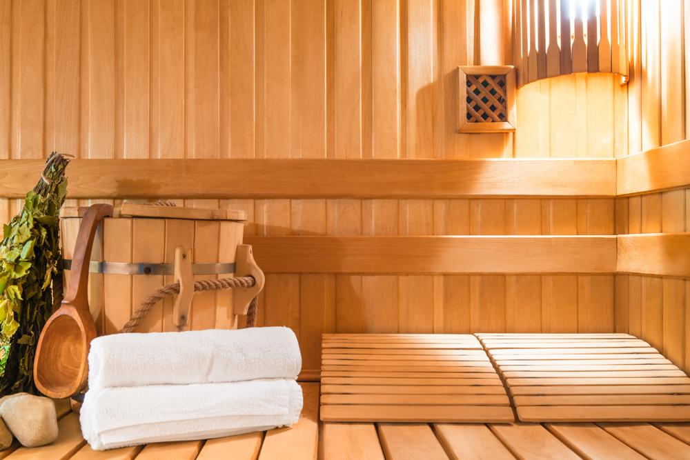 benefits-active-infrared-sauna