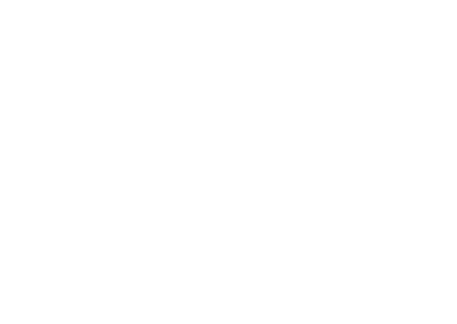 Mindful Meats
